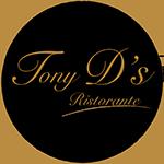 Tony D's Restaurant